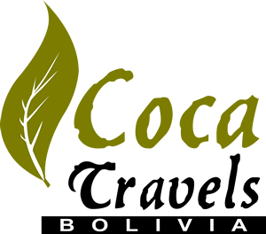 Welcome to Coca Travels
